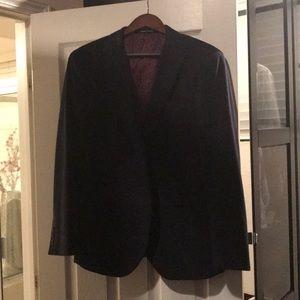 Other - Velvet sports blazer